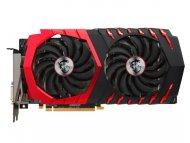 MSI AMD Radeon RX 470 8GB 256bit RX 470 GAMING X 8G bulk