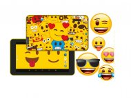 ESTAR Themed Tablet Emoji  (ES-TH2-EMOJI-7.1)