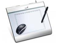 GENIUS MousePen i608X grafička tabla + miš