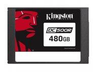 KINGSTON 480GB 2.5'' SEDC500R/480G SSDNow DC500 series