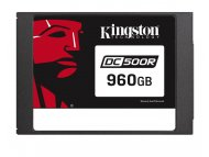 KINGSTON 9600GB 2.5'' SEDC500R/960G SSDNow DC500 series