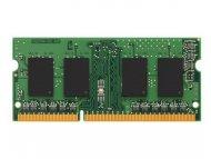 KINGSTON SODIMM DDR4 8GB 3200MHz KVR32S22S8/8