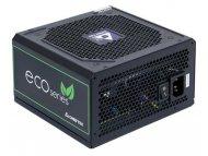 CHIEFTEC GPE-400S 400W ECO series napajanje 3Y