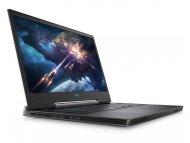 DELL G5 5590 15.6'' FHD i5-9300H 8GB 512GB SSD GeForce GTX 1650 4GB Backlit FP crni 5Y5B