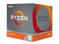 AMD Ryzen 9 3950X 16 cores 3.5GHz (4.7GHz) Box