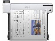 EPSON SureColor SC-T5100 inkjet štampač/ploter 36''