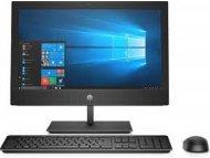 HP ProDesk 400 G5 DM AiO 23.8'' FHD IPS/i7-8700T/8GB/256GB/UHD 630/USB-C/Win 10 Pro (8PG57EA)