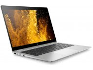 HP EliteBook x360 1040 G6 i5-8265U 16GB 512GB SSD Win 10 Pro FullHD IPS (7KN25EA)