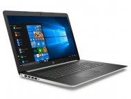 HP 17-by0034nm i3-8130U 4GB 256GB SSD DVDRW (6VQ03EA)