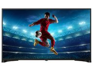 VIVAX TV-40S60T2S2  LED FullHD