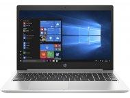 HP ProBook 450 G7 i5-10210U 8GB 256GB SSD FullHD IPS (9HP68EA)
