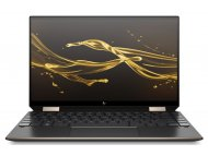 HP Spectre x360 13-aw0056na i7-1065G7 8GB 256GB SSD Win 10 Home FullHD IPS Touch (8UF07EA)