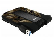A DATA HDD EXT 2TB 2,5'' USB 3.1 SMB AHD710MP-2TU31-CCF