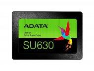A DATA SSD 960GB 3D Nand ASU630SS-960GQ-R