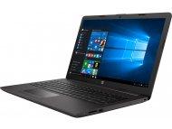 HP 250 G7 i3-7020U 8GB 128GB SSD FullHD (6MS19EA/8GB) // WIN 10 PRO