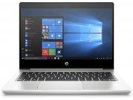 HP ProBook 430 G7 i7-10510U 8GB 512GB SSD Win 10 Pro FullHD IPS (8MG89EA)