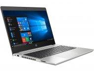 HP ProBook 440 G7 i5-10210U 8GB 512GB SSD FullHD IPS (8MH30EA)