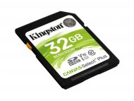 KINGSTON SD CARD 32GB SDS2/32GB