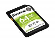 KINGSTON SD CARD 64GB SDS2/64GB
