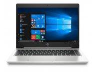 HP ProBook 440 G7 i5-10210U 8GB 256GB SSD Win 10 Pro FullHD IPS (9TV39EA)