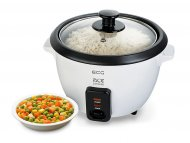 ECG RZ 060 aparat za kuvanje pirinca