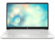 HP 15-dw2003nm i3-1005G1 8GB 512GB SSD FullHD (3M370EA)