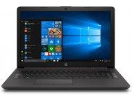 HP 250 G7 i3-8130U 8GB 256GB SSD DVDRW FullHD (8AC84EA) // WIN 10 PRO