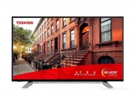 TOSHIBA 43UL2A63DG LED TV 43, Ultra HD
