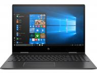 HP ENVY x360 15-ds0019nn AMD Ryzen 5 3500U 8GB 512GB SSD Win 10 Home FullHD IPS Touch (104G8EA)
