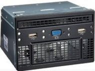 HP HPE DL38X Gen10 Universal Media Bay (826708-B21)