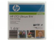 HP TO-7 Ultrium 15TB RW Data Cartridge (C7977A)