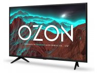 OZON HISENSE 32'' H32Z5600 Smart HDRedy TV Hisense Visual Technology Co. LTD