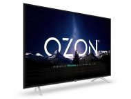 OZON 50'' H50Z6000 Smart UHD
