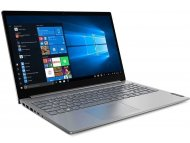 LENOVO ThinkBook 15-IIL, Intel Core i5-1035G1, 15.6 FHD IPS, 8GB, 256GB NVMe SSD, Win 10 Pro (20SM0030YA)