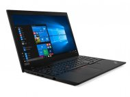 LENOVO ThinkPad L590, Intel Core i7-8565U, 15.6 FHD IPS, 8GB, 256GB NVMe SSD, Win 10 Pro (20Q700AUCX)