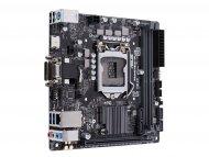 ASUS 1151_v2 PRIME H310I-PLUS R2.0/CSM