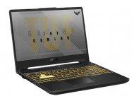 ASUS TUF GAMING A15 FA506II-AL010T (Full HD, Ryzen 7 4800H, 16GB, SSD 512GB, GTX 1650 Ti, Win10 home)