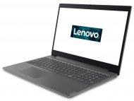 LENOVO V155-15API (Iron Grey) Full HD, Ryzen 3-3200U, 8GB, 256GB SSD, DVD-RW (81V50016YA)