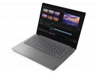LENOVO V14-IIL, Intel Core i5-1035G1, 14 FHD IPS, 8GB, 256GB NVMe SSD, Win 10 Pro (82C4008GYA)