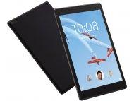 LENOVO Tab 4 8 TB-8504F (ZA2B0059BG) QuadCore, 2GB, 16GB