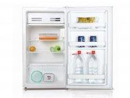 VIVAX HOME frižider sa komorom TTR-93