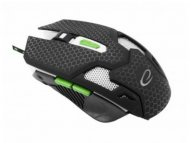 ESPERANZA EGM207G - Gejmerski optički miš 6D