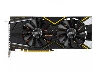 ASROCK AMD Radeon RX 5700 XT 8GB 256bit RX5700XT CLD 8GO