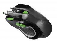 ESPERANZA EGM401KG - Gejmerski optički miš