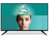 TESLA 32T303BHS   SMART  WIFI  DVB-T/T2/C OUTLET