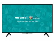 HISENSE 49B6700PA Smart Android Full HD LCD