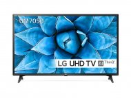 LG 43UM7050PLF Smart 4K Ultra HD