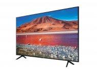 SAMSUNG UE55TU7072 UXXH 4K Ultra HD  SMART