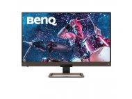 BENQ EW3280U 4K HDRi Technology
