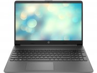 HP 15-dw2001nm i3-1005G1 8GB 256GB SSD FullHD (3M365EA)